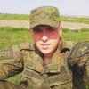 саня, 23, г.Валуйки