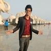 Manu, 16, г.Gurgaon
