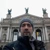 Сергій Плита, 37, г.Черновцы