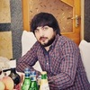 Vanush, 24, г.Ереван