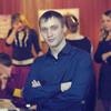 Артем, 28, г.Ноябрьск