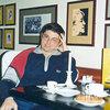 Илья, 41, г.Евпатория