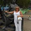 Елена, 54, г.Тамбов