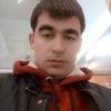 карим, 28, г.Дубна