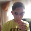 Денис, 19, г.Павлодар