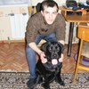 Александр, 30, г.Ганцевичи