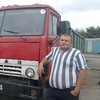 Миша Anatolyevich, 31, г.Житковичи