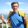oleksii yelizarov, 55, г.Познань