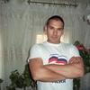 Руфиль, 27, г.Киргиз-Мияки