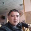 Жанибек, 39, г.Новый Узень