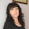 Вера, 45, г.Москва
