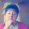 Ирина, 51, г.Палдиски