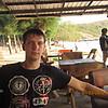 Кирилл Котельников, 27, г.Шанхай