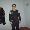 Umarho'ja, 40, г.Яйпан