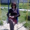 Виктория, 41, г.Харьков
