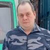 Михаил, 45, г.Видное