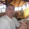 александр, 35, г.Касимов