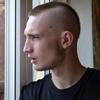 Руслан, 23, г.Уфа