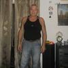 владимир  алексеевич, 52, г.Измаил