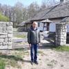 Сергей, 41, г.Кролевец