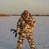 Батыр, 54, г.Кзыл-Орда