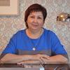 Альфия, 52, г.Сорочинск