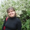 Наталья Калашникова, 29, г.Алматы (Алма-Ата)