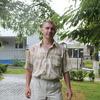 Лёнчик, 39, г.Бутурлиновка