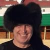 Александр, 42, г.Горно-Алтайск