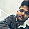 Sonu, 20, г.Пандхарпур