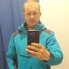Міша, 31, г.Братислава