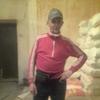 николай.., 42, г.Семей