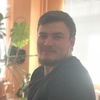 Zelimhan, 26, г.Костанай