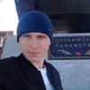 КОЛЯ, 33, г.Соликамск