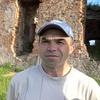 александр, 39, г.Пружаны
