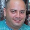 Seybor, 41, г.Небит-Даг