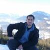 abozedmosa, 33, г.Berchtesgaden