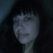 ANNA 40 Чебоксары