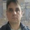 Олег, 45, г.Усть-Илимск