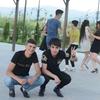 Ти, 17, г.Ереван