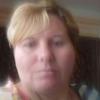 Таня, 36, г.Виноградов