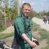Дима, 37, г.Тимашевск