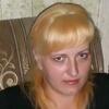 Настя, 33, г.Сосногорск
