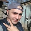 Альберт, 25, г.Альметьевск