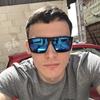 Семен, 30, г.Краснодар