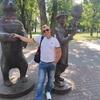 сергей, 33, г.Сморгонь