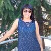 Жанна Войтенко, 47, г.Алушта