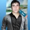 Askar, 31, г.Навои