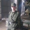 Евгений, 26, г.Бешенковичи