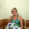 Елена, 44, г.Днепродзержинск